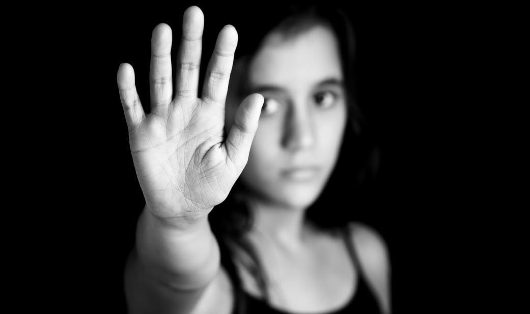 Investigación que ofrece resultados de cómo prevenir la violencia de género con adolescentes