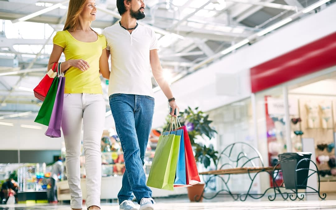 Micromachismo en el consumo, consumo responsable, igualdad de género