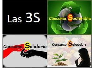 ¿Consumista o consumidor/a responsable?